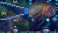 本格派のSFブロック崩しゲーム「Meteor Breakout」(レビュー)
