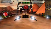 フル3Dレースゲーム「Speed Forge 3D」(レビュー)