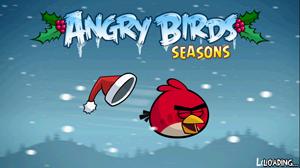 angryb_01