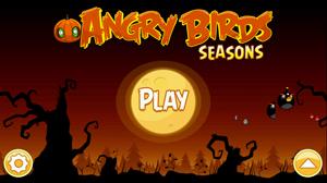 angryb_02