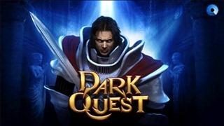 darkquest_099