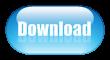 download[1]