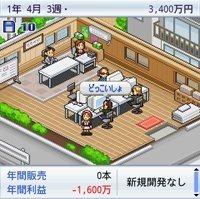 gamehat_07