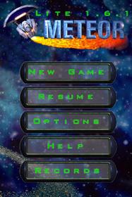 metoro_01