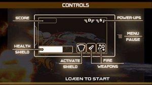 overkill_0016