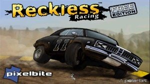 reckless_00