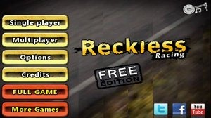 reckless_01