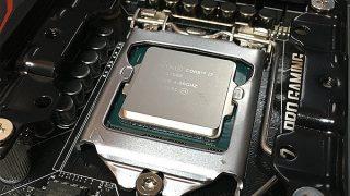 CPU内蔵グラフィック(iGPU)とローエンドグラフィックボード(dGPU)のパフォーマンス比較