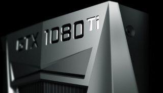 Pascal最強のGTX1080Tiリファレンスモデルのカード長、幅サイズ、補助電源ピン数、必要電源容量