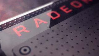 AMDの新GPU「Radeon RX580,RX570,RX560」のスペック・パフォーマンスに迫る