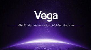 AMDのハイエンドGPU「Radeon RX Vega」とされる「AMD 687F:C1」の性能を探る