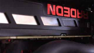 あえて「R9 NANO」という選択肢。 そのOC性能と「RX480」「GTX1060」との比較