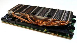 GPUコンピューティング「Tesla」シリーズの性能とクリエイティブ系GPGPUの効果を探る