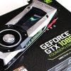 最強の貫禄「GeForce GTX 1080 Ti」レビュー。4Kゲーミングの選択肢となるハイエンドGPUの性能と実力
