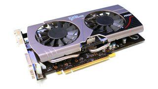 2019年の「GeForce GTX 660」レビュー。Keplerのミドルレンジを最新GPUとベンチマーク比較